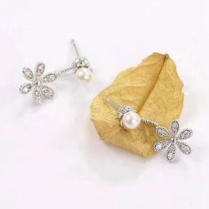 Jewelry - Earrings✨